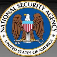 Corte Usa: è illegale la raccolta indiscriminata di dati da parte della Nsa