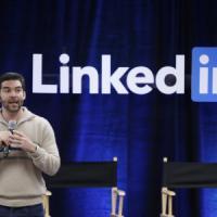 "Google: Mountain View la ""tradisce"", LinkedIn la batte per sede"