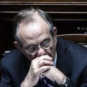 Pensioni, saranno restituiti solo 4 miliardi su 19. Rimborsi totali per assegni sotto 1500 euro, parziali fino a 3000, nulli sopra