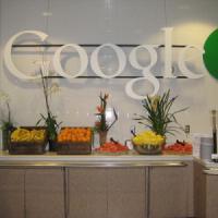 Google, negli Usa parte la consegna di cibo a domicilio