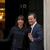 Elezioni Gb, stravince Cameron. Clegg, Farage e Miliband lasciano: