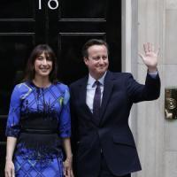 Cameron e il referendum sulla Ue: le elezioni Uk servono un cocktail esplosivo