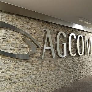 """Poste, Fieg: """"Agcom dica no a consegna giornali a giorni alterni in 5.296 Comuni"""""""
