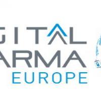 Digital Pharma Europe, a Roma 3 giorni sul futuro dei farmaci
