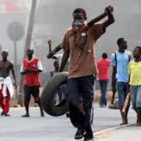 Burundi, scappano tutti anche ragazzini non accompagnati nei paesi vicini