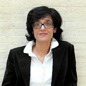 """Michela Marzano: """"Mi dimetterò presto, con Matteo solo incapaci, forse seguirò Civati"""""""