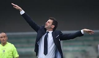 """Udinese, Stramaccioni avverte la Samp: """"Siamo motivati, niente sconti"""""""