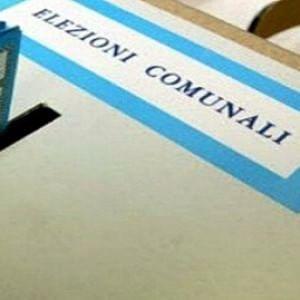 Elezioni comunali al via in Trentino Alto Adige e Val D'Aosta