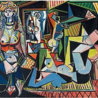 New York, nuovi record all'asta del secolo: Picasso venduto per 179 milioni dollari. Una scultura per 141