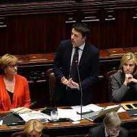 Dall'Italia alla Francia, in Europa torna la voglia dello Stato azionista