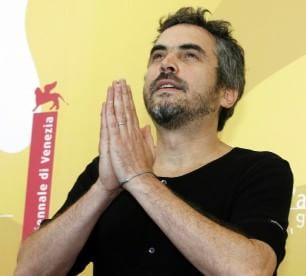 Alfonso Cuarón presiederà la giuria alla Mostra del Cinema di Venezia