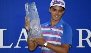 """Golf, Rickie Fowler vince il """"Players"""" ai play off"""