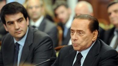 """Comunali, la Lega cancella Fi: al 4% Fitto attacca. Toti: """"Risultati deludenti"""""""