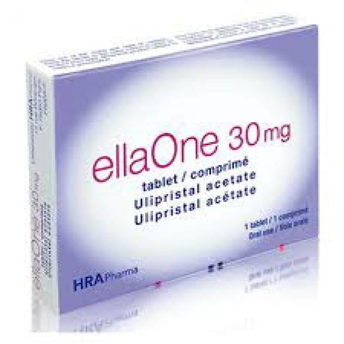 Pillola dei 5 giorni dopo, via libera: da ora in farmacia senza ricetta