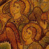 """""""Byzantium"""", in viaggio attraverso l'arte bizantina"""