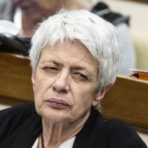Barbara Spinelli lascia lista Altra Europa per Tsipras