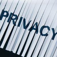 Privacy dei minori su internet, il Garante avvia un'indagine