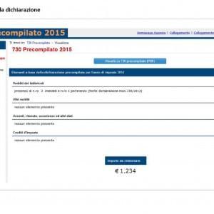 """Domani operai """"liberi"""" dal Fisco: 132 giorni lavorativi per pagare tasse e imposte"""