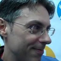 """Leo Ortolani: """"Corro libero sulle pagine dei fumetti"""""""