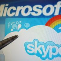 Skype, tolto il blocco: tutti gli utenti Windows potranno utilizzare il traduttore