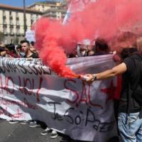 """Invalsi, boicottati test in molte scuole. Ira Giannini: """"Inaccettabile, comunque regolari..."""