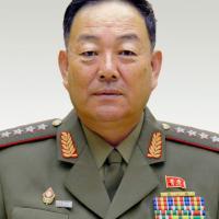 Corea del Nord, si addormenta alla parata: giustiziato ministro della Difesa