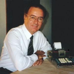 """""""Ho creato il primo microchip ma il computer più forte è l'uomo"""". Parola di Federico Faggin"""