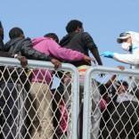 Migranti, l'Ue vara il piano   video   navi contro scafisti e quote asilo