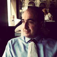 Kabul, attacco a guest house: muore Sandro Abati