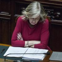 """Scuola, appello sindacati a parlamentari: """"In piazza con noi"""". Scrutini, garante:..."""