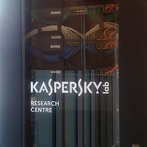 """Londra, allarme cybersicurezza. Kaspersky Lab: """"Il futuro è a rischio"""""""