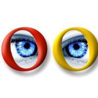 Diritto all'oblio, Google rimuove 320mila link