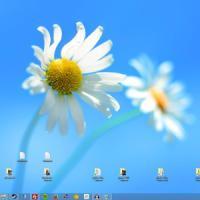 Windows 10 arriverà in estate in 7 versioni