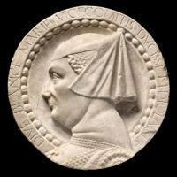 A Palazzo Reale l'epopea dell'arte lombarda