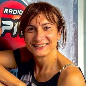 Da Tg Zero a Lateral, i protagonisti di Radio Capital sbarcano a Genova