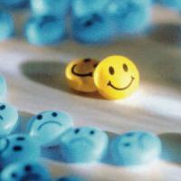 Ormone dell'amore e antidepressivi: e se bastasse una pillola per essere buoni?