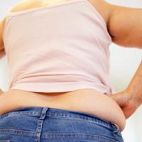 Un italiano su 5 è obeso senza saperlo