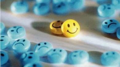 Se bastasse una pillola per essere buoni?