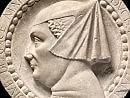 """Dai Visconti agli Sforza,  L'arte nella Milano """"d'oro"""""""