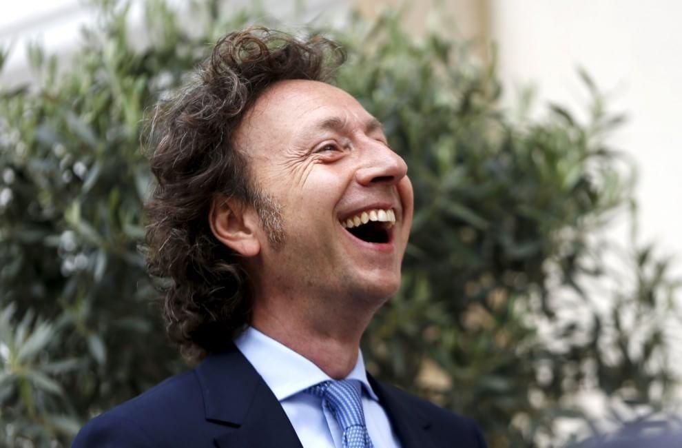 adozione per omosessuali in italia Cerignola