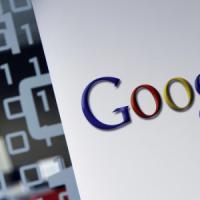 Usa, Wsj: Google contro Amazon, arriva il pulsante 'buy'