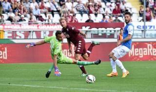Torino-Chievo 2-0, Maxi Lopez rilancia le ambizioni europee dei granata
