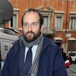 """Orfini attacca: """"In Liguria c'è il CivaToti. Lui migliore alleato di Berlusconi"""""""