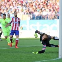 Spagna, la festa del Barcellona: vince a Madrid e conquista la Liga