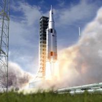 Alla conquista del pianeta rosso: la colonizzazione di Marte secondo Ville Ericsson