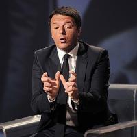 Pensioni, via libera al decreto legge sui rimborsi. Renzi: