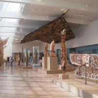 Quando l'arte è gratis: i musei del mondo con entrata libera