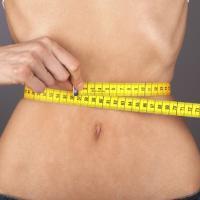 """Anoressia, proposta di legge per combatterla: """"Nutrizione obbligatoria se la vita è a..."""