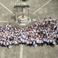 Nuvola rosa, un 2015 all'Expo: il mondo femminile incontra la tecnologia