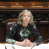 Scuola, dalle assunzioni alla ripartizione dei fondi ai poteri dei presidi: cosa cambia con la riforma